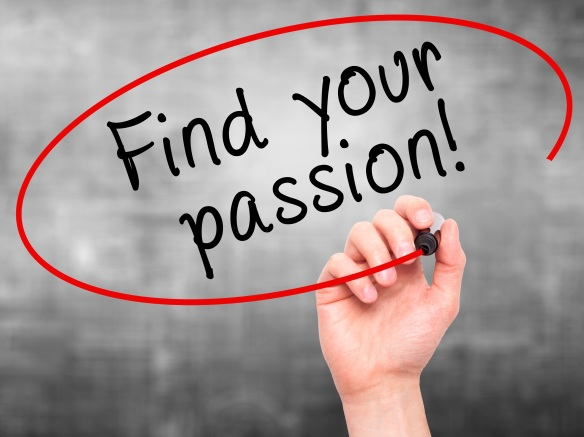 Passion_Large
